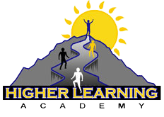 Higher Learning Academy Charter School in Sacramento